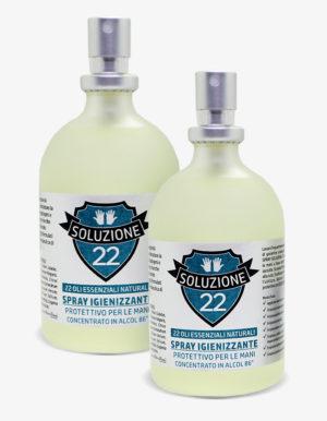 2Spray-igienizzante-110ml