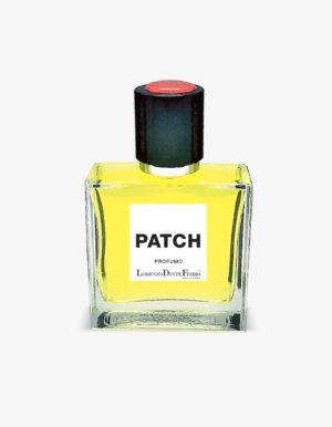 Patch-Celebrini