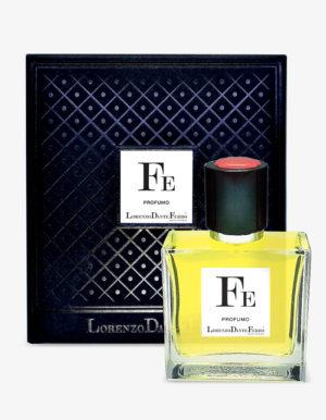 Products-Celebrini-Fe