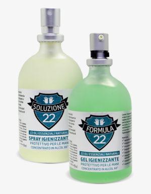 Spray-igienizzante-110ml
