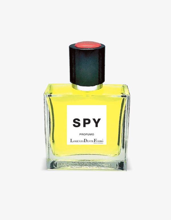 Spy-Celebrini