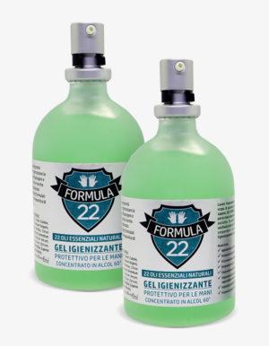 2Gel-igienizzante-110ml