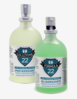 Spray-igienizzante-110ml